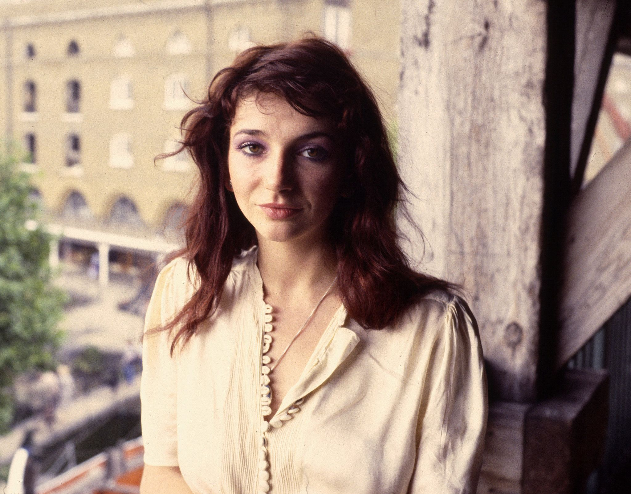 Kate Bush | I wait for Kate | Kate bush babooshka, Wild