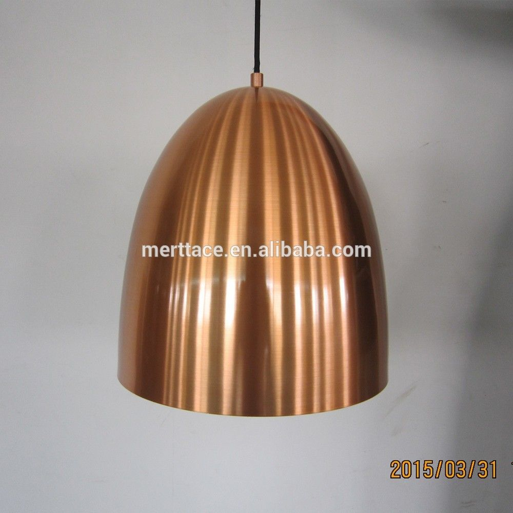 Brushed copper pendant lighting buy brushed copper pendant brushed copper pendant lighting buy brushed copper pendant lightingcopper pendant lightingpendant mozeypictures Choice Image