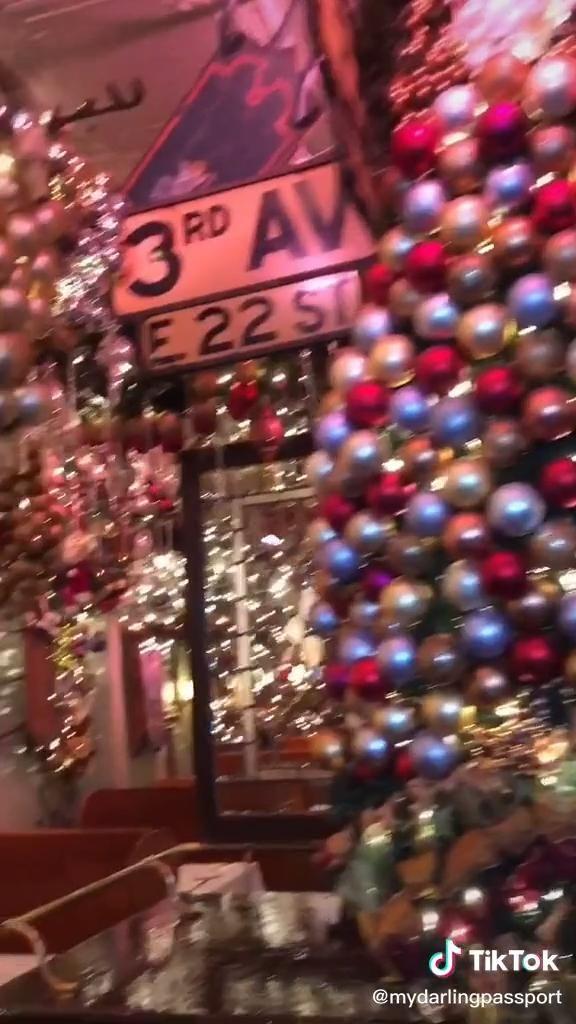 Christmas Tik Tok Video Christmas Aesthetic Cosy Christmas Christmas Mood