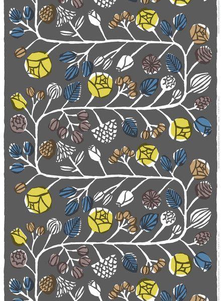 Kranssi Fabric 920