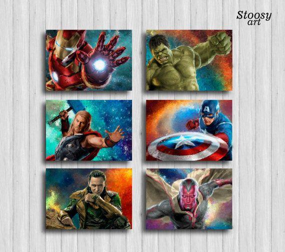 Avengers Minimalist Logo Prints At Allposters Com Avengers Poster Art Avengers Poster Avengers Logo
