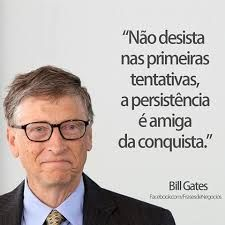 Resultado De Imagem Para Empreendedorismo Frases Frases De