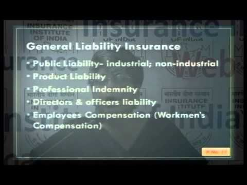 Pin On Commercial Truck Insurance