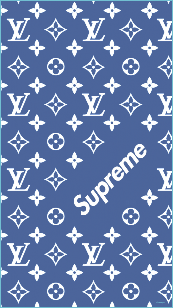 8 Reasons Why Lv Screensaver Is Common In USA   Lv Screensaver