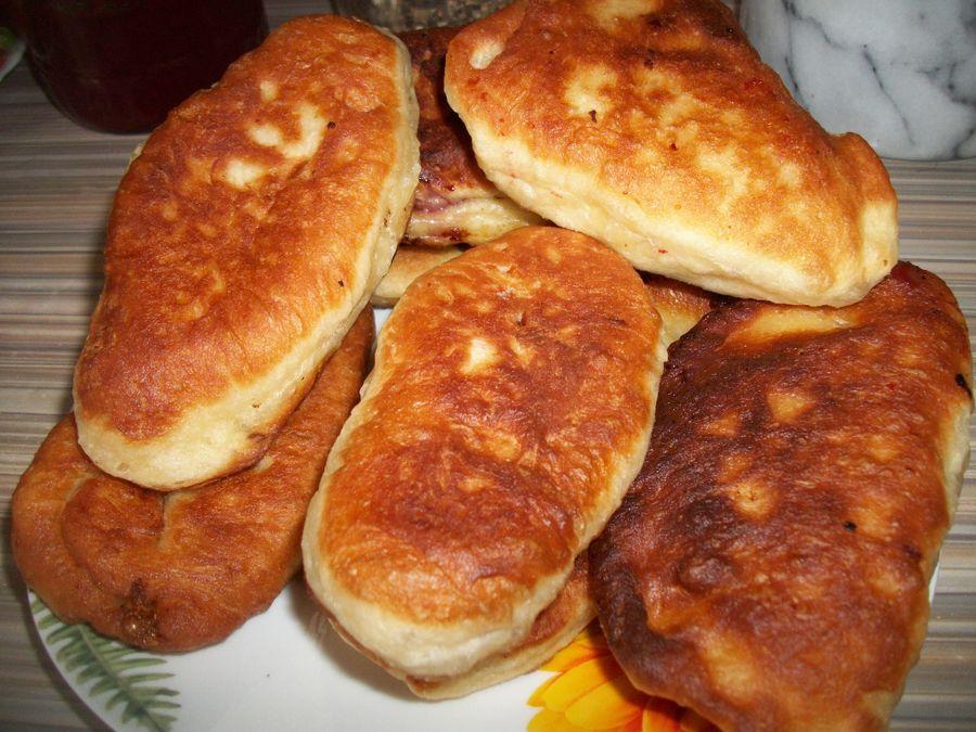 Тесто для чебуреков сталик ханкишиев
