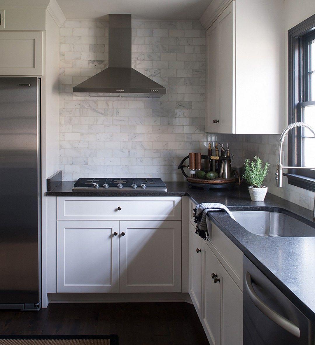 kitchen backsplash with black granite 99 design ideas black kitchen backsplash with black granite 99 design ideas