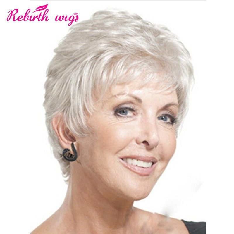 Phenomenal Find More Synthetic Wigs Information About Fashion American Old Hairstyles For Men Maxibearus