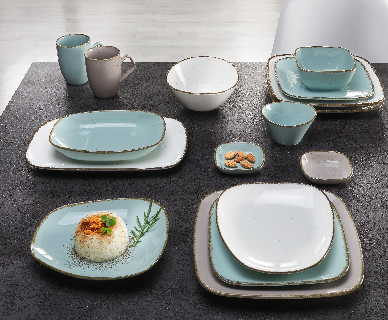 Ritzenhoff Breker Bringt Skandinavisches Design Auf Euren Tisch Teller Schalen Und Tassen Aus Hochwertigen Porzella Geschirr Geschirrset Milchschaum Machen
