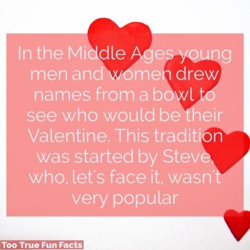 who is jasmine sanders dating