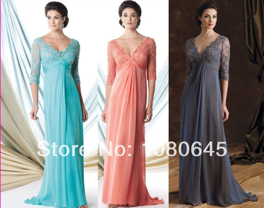 Find More Mother Of The Bride Dresses Information About