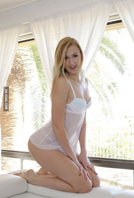 Alexa Grace Skirts t
