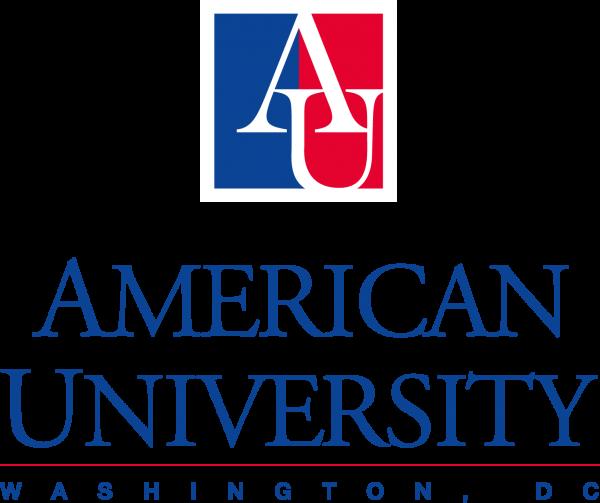American University-Washington D.C-USA