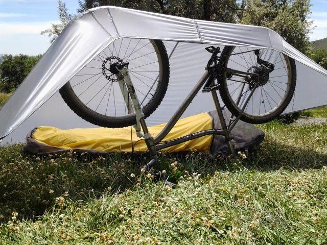 2.0oz Cuben Fiber Rain Pants & 2.0oz Cuben Fiber Rain Pants | Bike hacks | Pinterest | Rain pants ...
