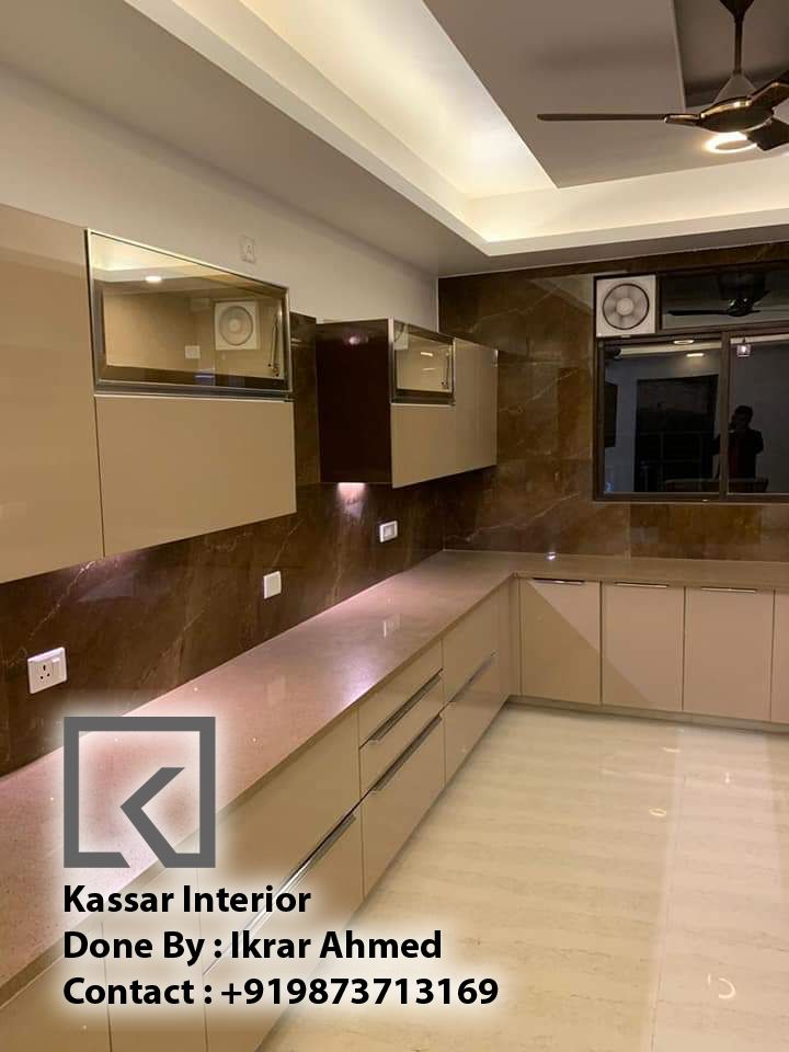 17 Fabulous Modern Home Bar Designs You Ll Want To Have In Your Home Right Away: Kitchen Interior, Kitchen Cabinets, Pvc Board