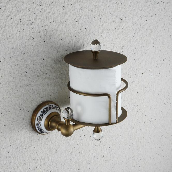 extraordinary inspiration gold toilet paper. Toilet Paper Holder Roll Carton Continental Unique  Tissue Bathroom Inspiration Design India Inventor
