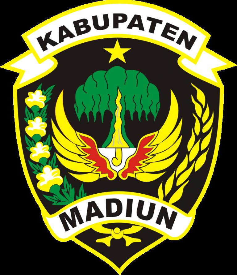 Kabupaten Dan Kota Di Jawa Timur Codocomo Pendidikan Kota Indonesia