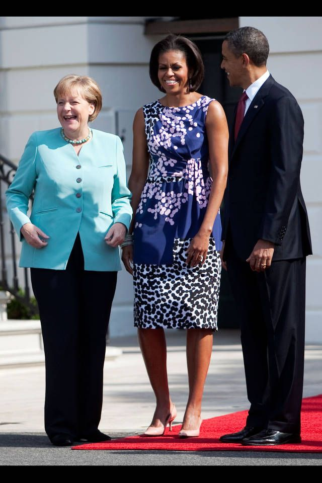 Barack to Obama Click and Lady President see dresses Obama First best her 50 Michelle qgSwUX