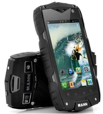 Mann Zug 3 4 Rdz Aero Gps 2sim 1ram Fv23 Wys24pl 5437720430 Oficjalne Archiwum Allegro Best Cell Phone Deals Cell Phone Deals Phone Deals