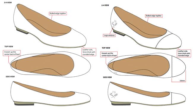 Technicaldrawings Png 650 375 Disenos De Zapatos Como Dibujar Zapatos Hacer Zapatos