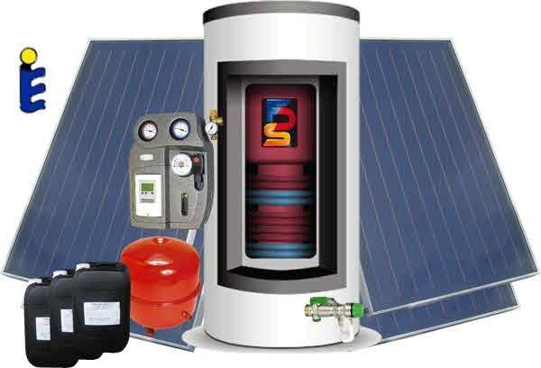 syst me solaire combin le kit ssc est livr complet avec le soleil fa tes jusqu 50 d. Black Bedroom Furniture Sets. Home Design Ideas