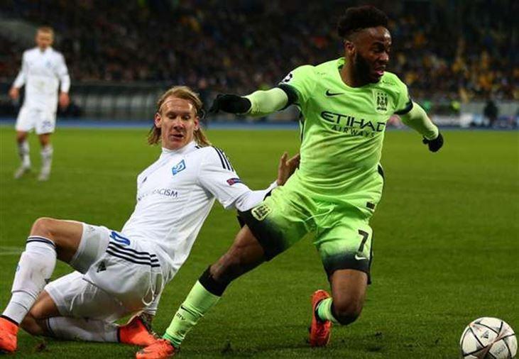 Manchester City - Dynamo Kiev maçı hangi kanalda? - http://www.habergaraj.com/manchester-city-dynamo-kiev-maci-hangi-kanalda-266689.html?utm_source=Pinterest&utm_medium=Manchester+City+-+Dynamo+Kiev+ma%C3%A7%C4%B1+hangi+kanalda%3F&utm_campaign=266689