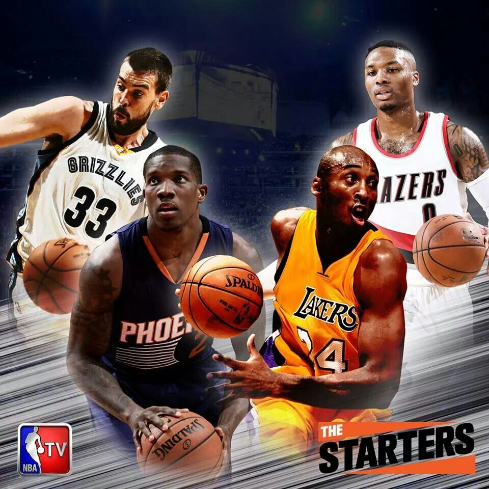 NBA season 2014-15