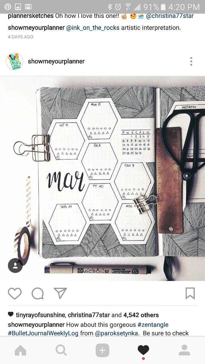 Pin by Jessica Pelasky on Journaling Michael kors