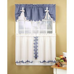Kitchen curtains                                                                                                                                                                                 Más