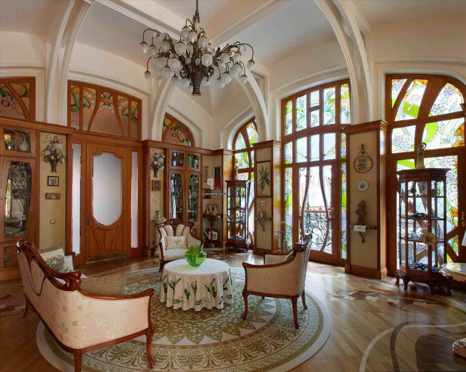 New Post 1920s interior design colors visit