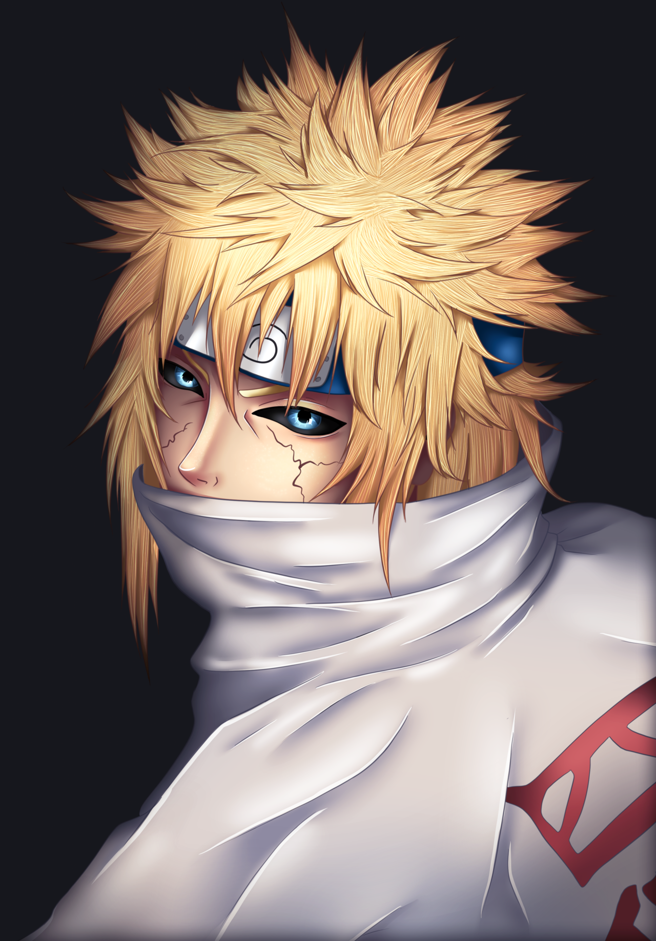 Emadori adlı kullanıcının Naruto panosundaki Pin Anime
