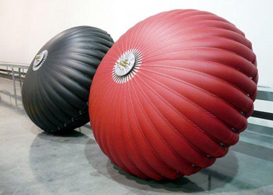 Bolsas de aire submarinas que almacenan energía eólica on http://quenergia.com