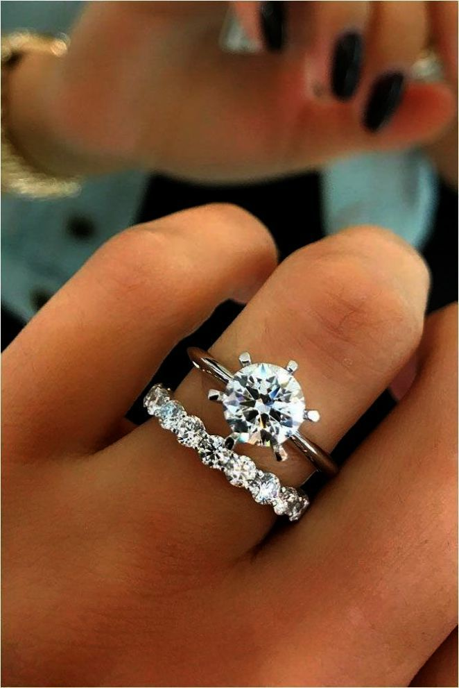Jewellery Shops Perth Till Jewellery Store Southland Past Pictures Of Mens Diamond Wedding Ba Wedding Ring Sets Round Wedding Rings For Women Wedding Ring Sets