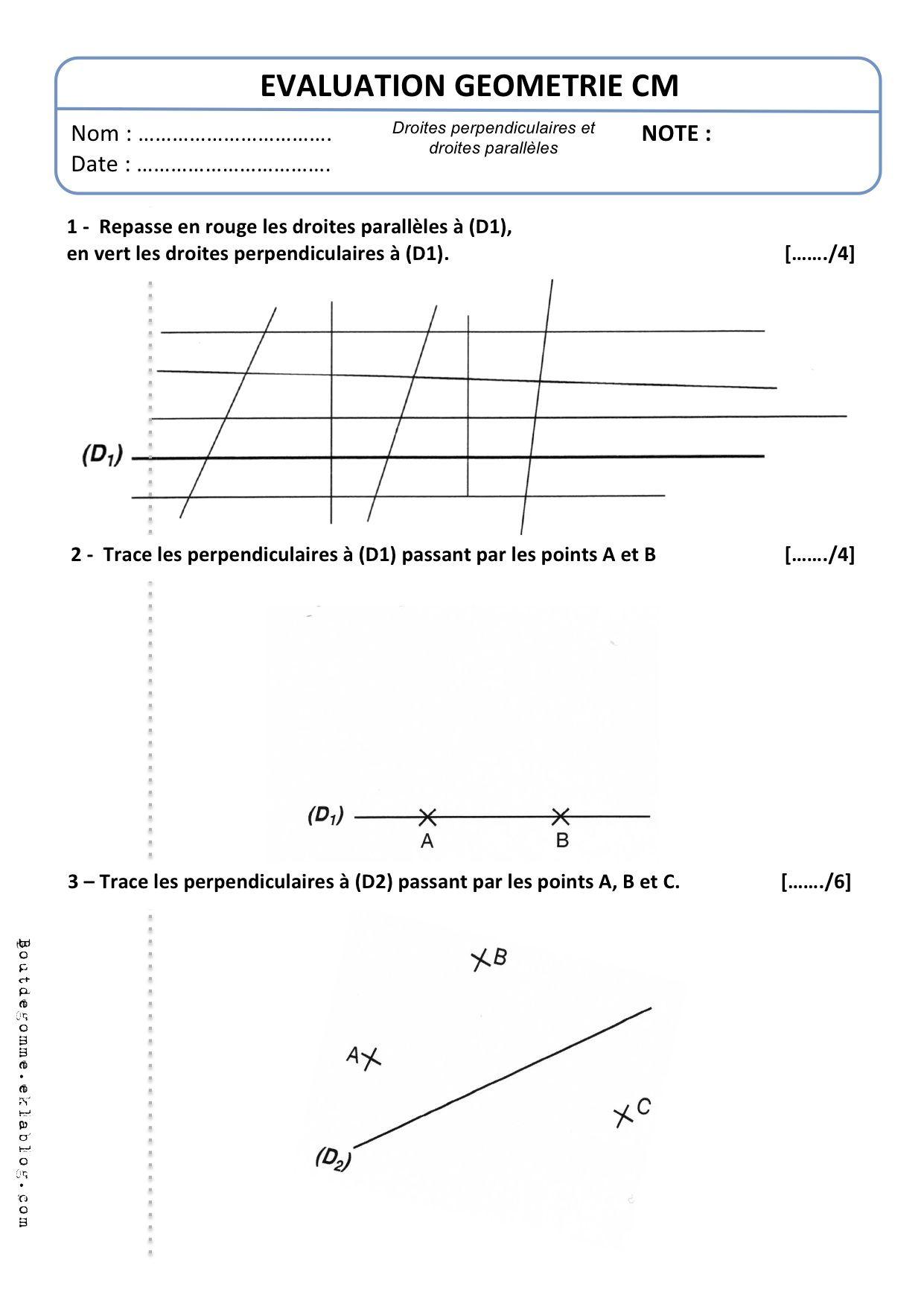 Tp3pyrsc2 Hy9jf1okqyxp82gdg Jpg 1 241 1 754 Pixels Geometrie Geometrie Cm2 Evaluation Cm2