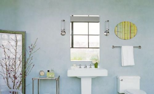 17 best images about bathroom colors on pinterest paint colors small bathroom  colors and bathroom paint colors. Bathroom Colors  Bathroom Color Scheme  Colors For Small Bathrooms