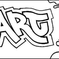 How To Draw Shadow Effect 3d Block Letters Graffiti Words Graffiti Names Graffiti Lettering
