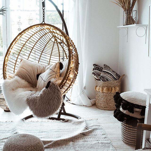 Photo of DIY Muschelvorhang Raumteiler und tolle Neuigkeiten – lady-stil.de