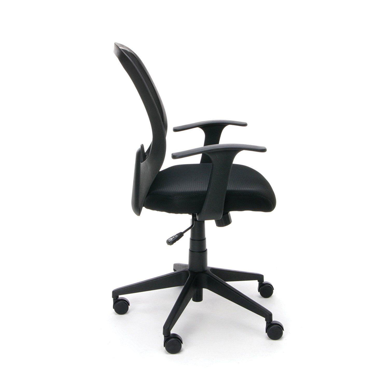 Billig Computer Stühle Traditionellen Büro Stuhl Schreibtisch