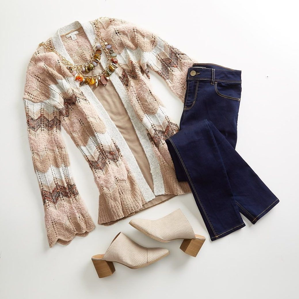 Cato Fashions Online Catalog Our newest arrivals are