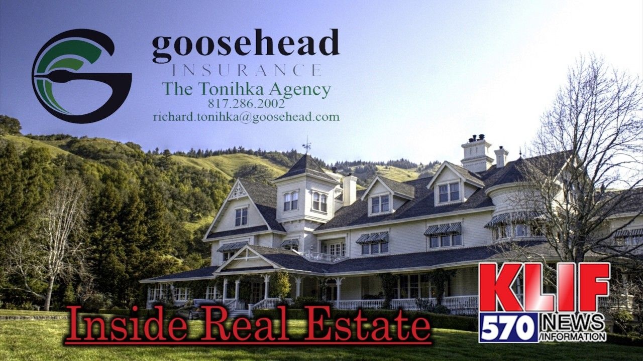 Goosehead Insurance The Best Of The Best Agent Lifestyle