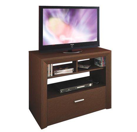 Fravega muebles para televisor mueble para tv pinterest - Muebles para el televisor ...
