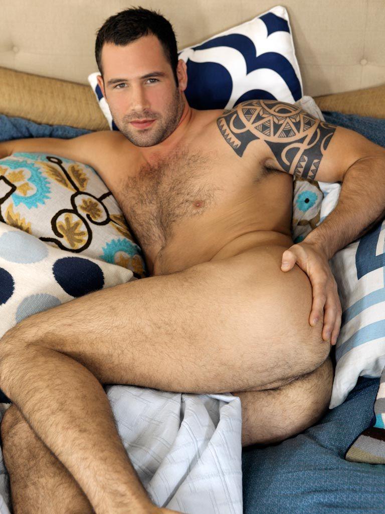 Ryan stack gay porn