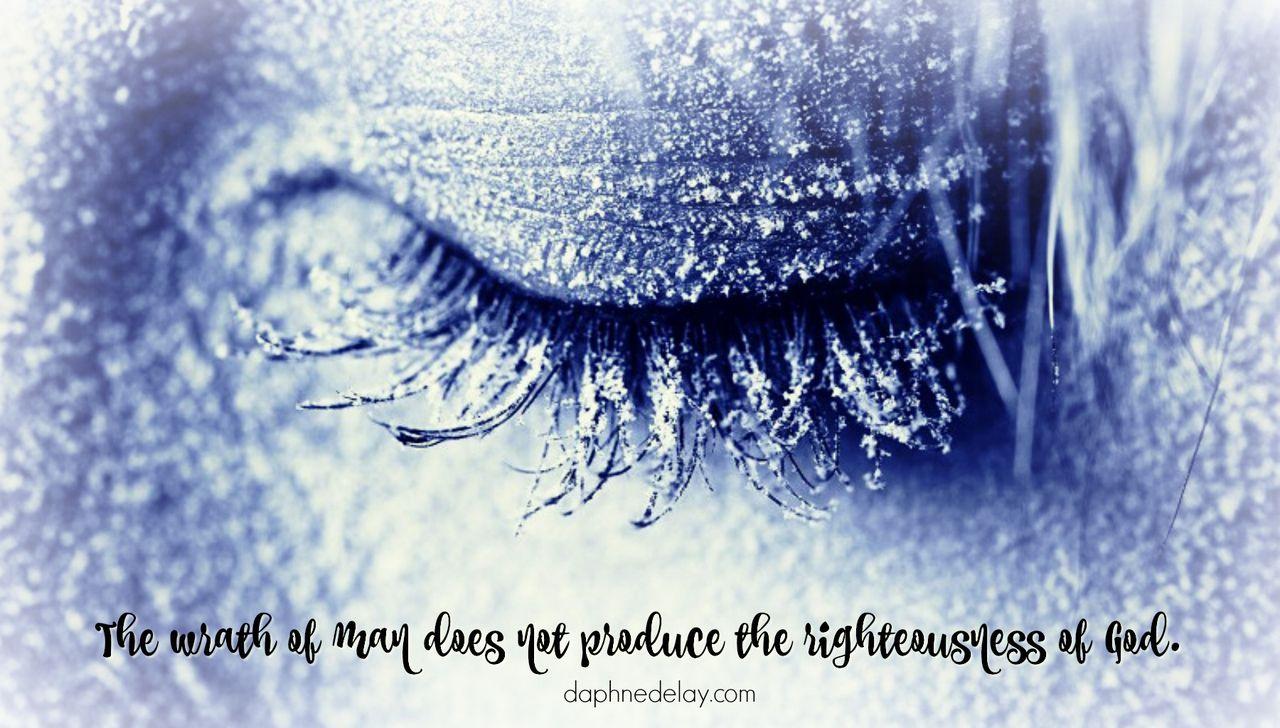 Frigid Temps & Frigid Hearts Cold weather, Winter
