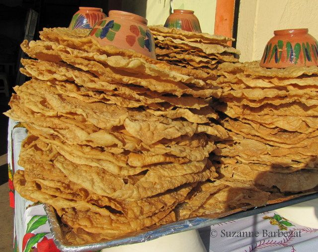 9 traditional mexican christmas dishes mexicans celebrations and include these mexican foods in your christmas celebration buuelos forumfinder Image collections