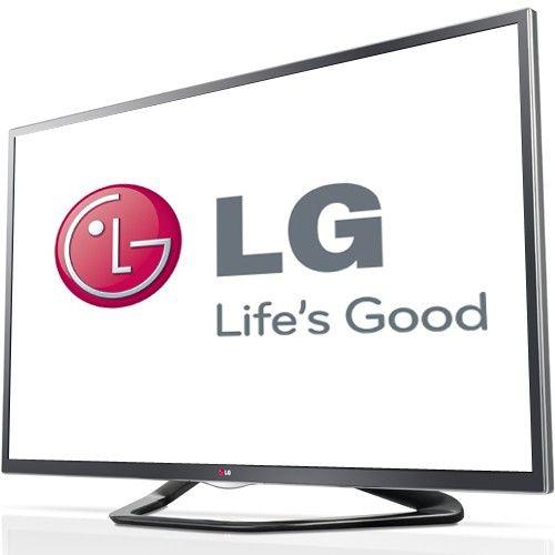 El Televisor 50ga6400 Lg De 50 Tv Te Permite Disfrutar De La Interfaz De Usuario Intuitiva De Lg C Imágenes Asombrosas Interfaz De Usuario Peliculas De Accion