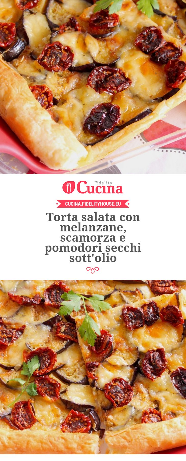 ba9e440102c13a8d8eb4cc4e0d91e95e - Ricette Con Pomodori Secchi