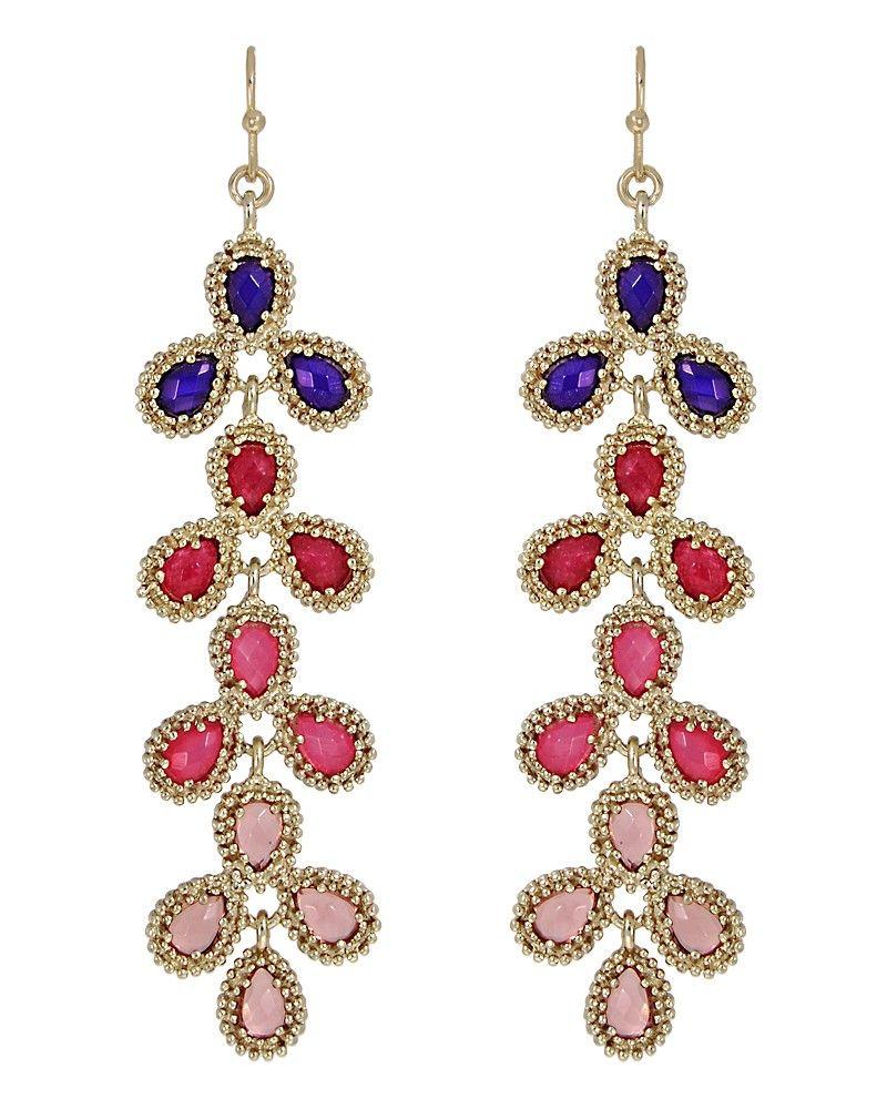 Kendra scott pretty little things pinterest designer jewelry