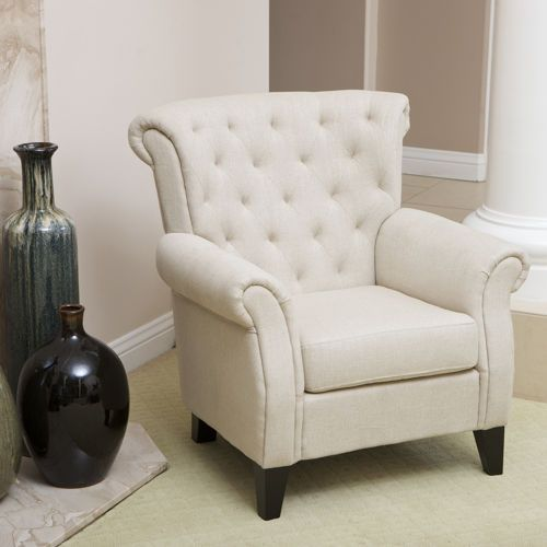 Costco Living Room Chairs: Springfield Club Chair In 2019