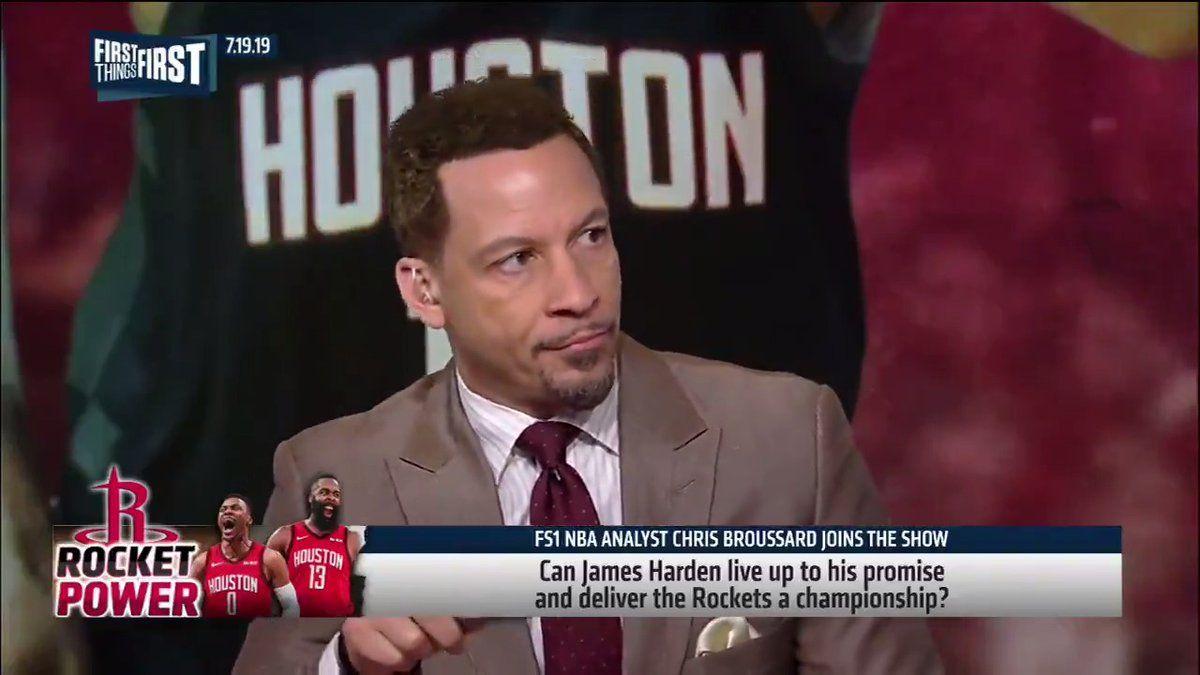 Pin on Houston Rockets