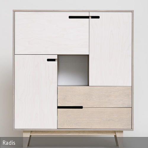 Küchenschrank mit vielen Funktionen Shops, Deko and Design shop - küchenschränke günstig kaufen
