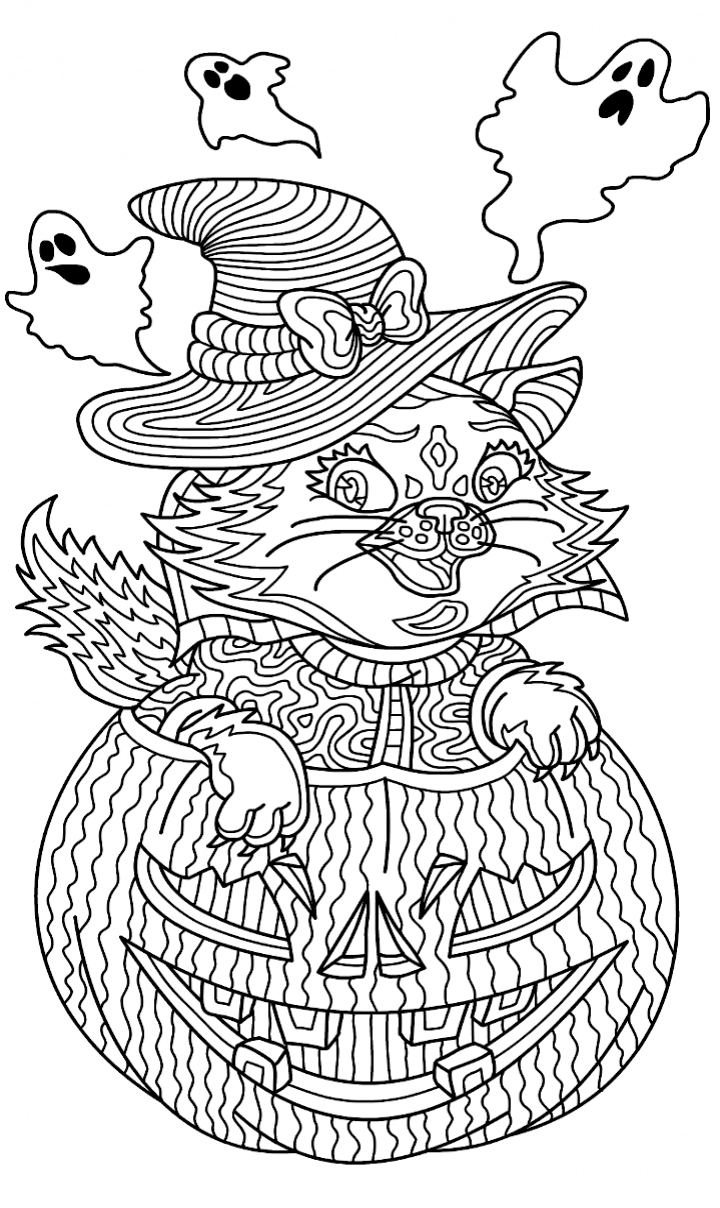 Pin by Barbara Brantley on coloring pages | Christmas ...